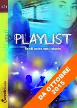cop_playlist_da_ottobre.jpg